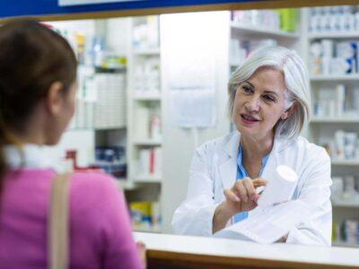Farmacia A Domicilio Milano
